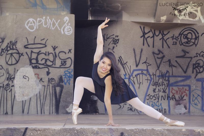ensaio fotográfico bailarinas o amor e paixão pela arte do ballet